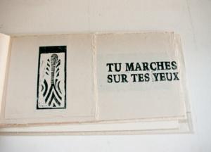 Lbc-Sous-Vos-Pieds-8108