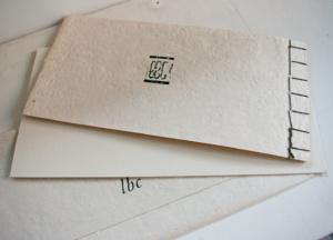 Lbc-Sous-Vos-Pieds-8120