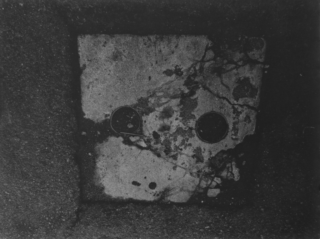 Archéologies-4