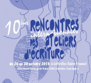 images-rencontres